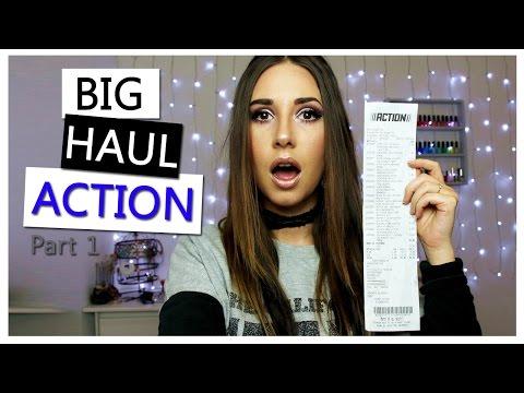 Spring Look : Hair & Makeup - Look de Printempsde YouTube · Durée:  8 minutes 49 secondes · 2.000+ vues · Ajouté le 05.04.2014 · Ajouté par L'univers de Laura