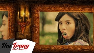 Thu Trang – Teaser Twilight – Vietnamese Version