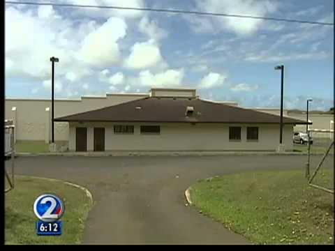 REPORT: Native Hawaiian minors arrested more