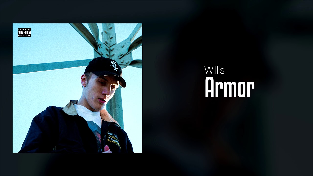 Willis - Armor