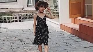 Летнее платье; платья для девочек; детская одежда с цветочным рисунком; vestidos; вечерние без