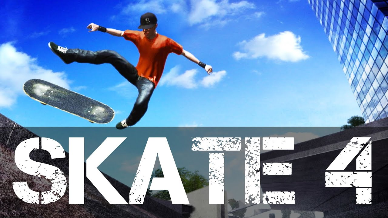 skater dating sites If you've ever looked at online and local personal ads and wonder exactly what all those abbreviations and slang terms mean, this guide will help you decipher the dating text chat and.