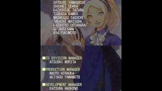 Trauma Center: Under the Knife 2 - Chapter 7-8: Epilogue
