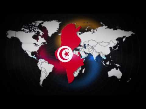 Global Fund - Tunisia Framework agreement /ATL MST Sida Tunis