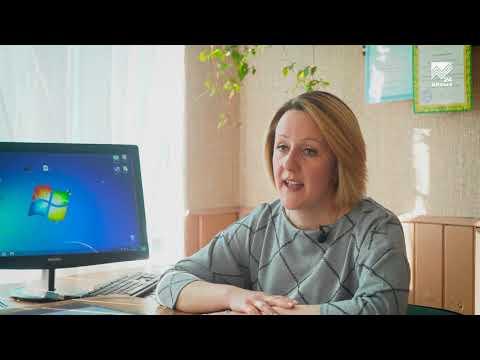 Видео уроки по английскому языку 4 класс смотреть онлайн бесплатно