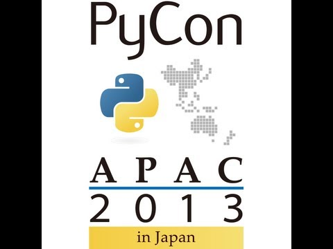 Image from PyCon APAC: Past, Present and Future by Chairpersons
