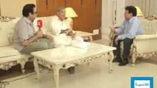 Dunya TV-HASB-E-HAAL-26-08-2010-5