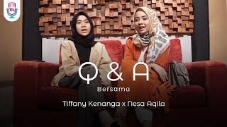 Qna Ramadhan Yang Indah Tiffany Kenanga Nesa Aqila MP3