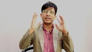 Madaari   Watch Full Movie Review by KRK   Bollywood Review   KRK Live