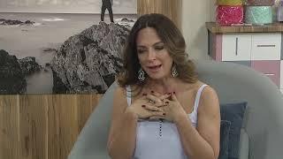 Baixar Saiba tudo sobre menopausa com o Dr. Claudio Basbaum - Vida Melhor - 06/12/18