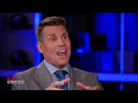 dish-studio:-nfl-redzone-behind-the-scenes-with-scott-hanson