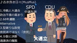 現代ドイツ講座 「緑の党」 thumbnail