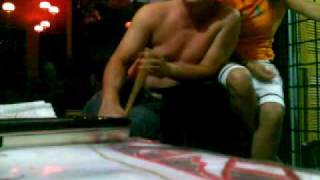 Download Video bomoh tabuan Video from My Phone MP3 3GP MP4