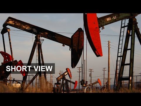 Outlook for US natural gas | Short View