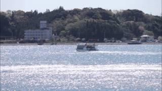 長谷川きよし - 風のささやき