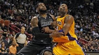 Kobe vs. LeBron: THE VERDICT IS IN!!!