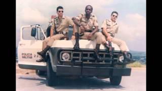 Concurso Policia Militar de Minas Gerais - PMMG 2014