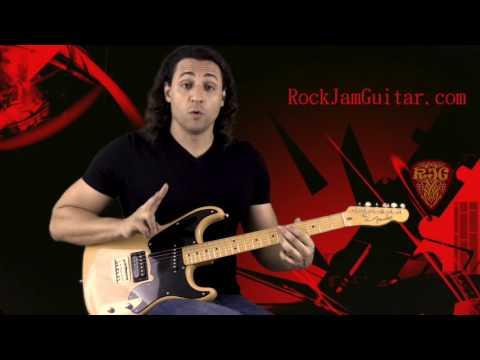 Bishop Briggs - River - Easy Guitar Lesson