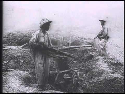 Vietnam War 01of12 The Seeds Of Conflict