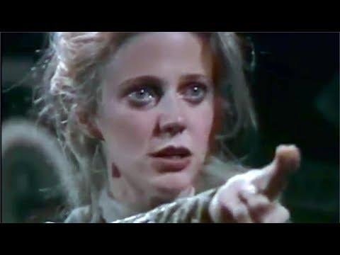 """chekhov // """"I AM A SEAGULL"""" ~ Nina, ACT IV ~  THE SEAGULL"""