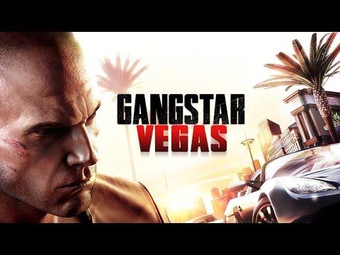 Играть в Крутой гангстер Игры гта