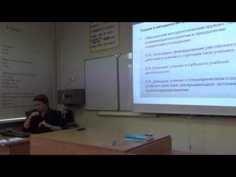 Обучающее видео для детей - смотреть онлайн