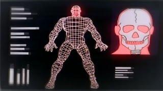 Люди Икс - Прочь из прошлого. Часть 1 - Сезон 2 Серия 13 | Marvel