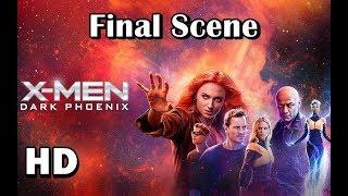 X MEN DARK PHOENIX Final Battle Best Scene X CLIP almost Full movie HD