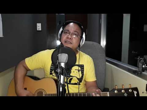 The Best Thing That Ever Happened To Me - Major Tom cover