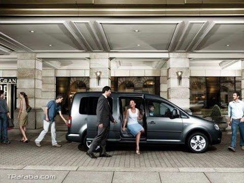 Технические характеристики Volkswagen Jetta / Фольксваген