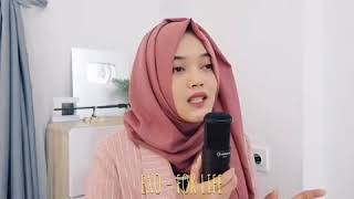 [COVER] EXO-FOR LIFE ENGLISH VER BY PUTRI DELINA