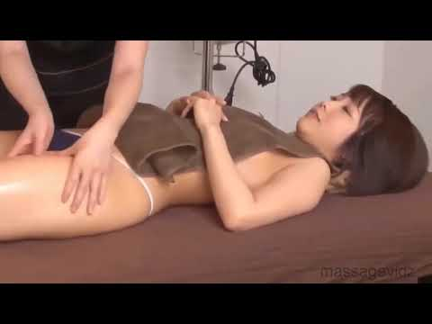 "How to get a ""handjob"" at a ""massage parlor"", by ""Pares Ratliff""Kaynak: YouTube · Süre: 13 dakika30 saniye"