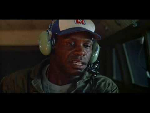 BAT 21(1988) Original Theatrical Trailer