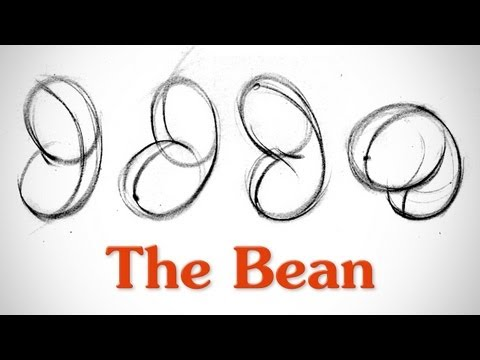 How to Simplify the Motion of the Torso - The Bean