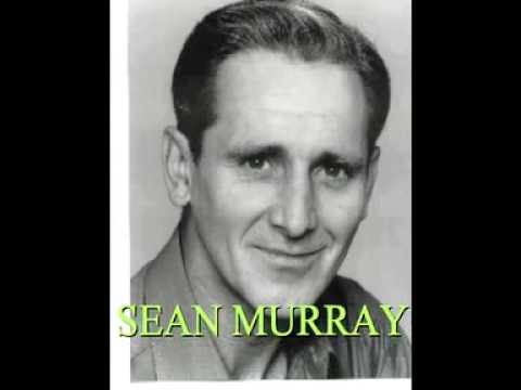 Sean Murray Krank