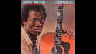 Kevin Moore - Speak Your Mind