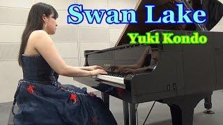 クラシック・バレエの定番「白鳥の湖」より、特に有名な曲をお届けしま...