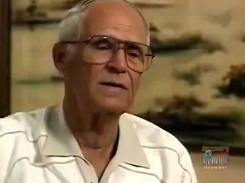 World War II History Documentary in Color - Attack on Pearl Harbor - Reportage