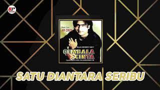 Ashraff - Satu Diantara Seribu (Official Audio)