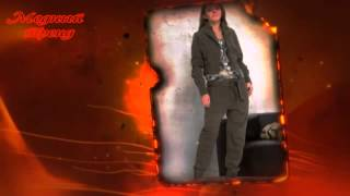 видео Женские брюки в стиле милитари
