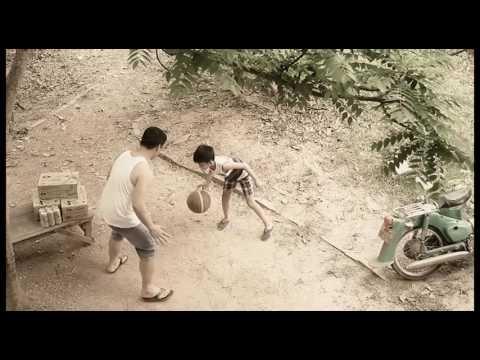 Sponsor Laos Movie Commercial ຫນັງ ໂຄສະນາສະປອນເຊີລາວ