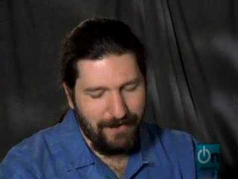 Silverlight and.Net Framework with Brad Abrams, Part 1 of 3
