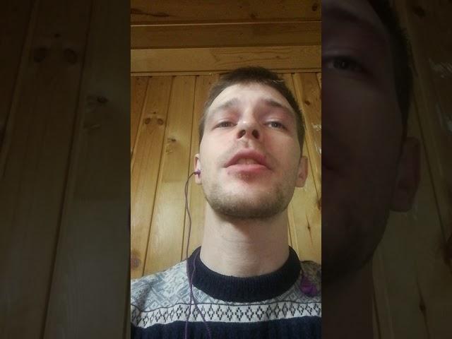 Макаров Иван читает произведение «Родине» (Бунин Иван Алексеевич)