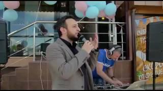 Лучшая пекарня Краснодара