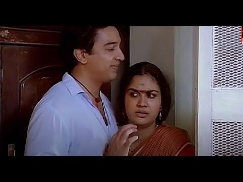 Tamil Full Movies # Tamil Movies Full Movie # Tamil Films Full Movie thumbnail