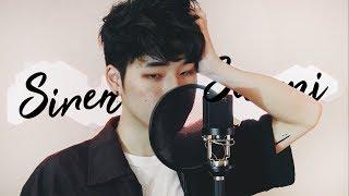Sunmi (선미) - Siren