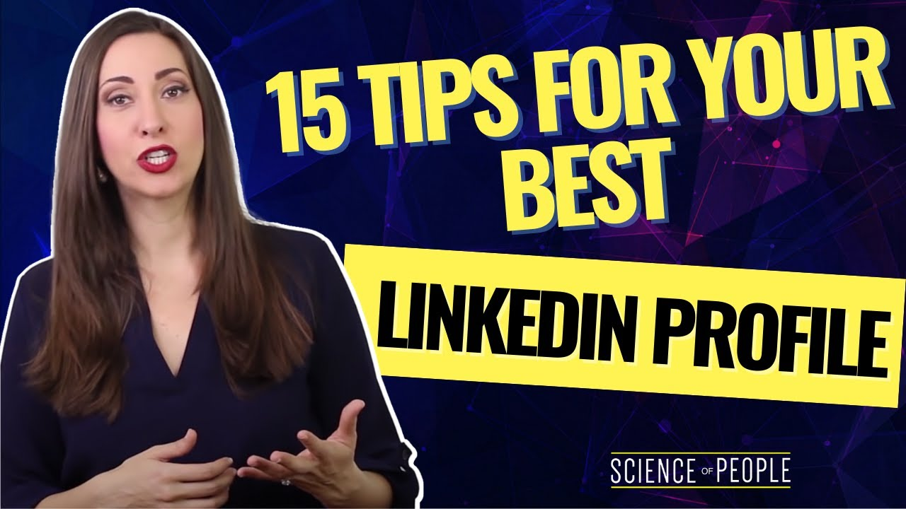 How to Network: 18 Easy Networking Tips You Haven't Heard Before