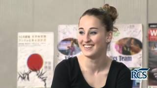 Intervista a Carlotta Ferlito per il suo libro