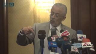 مصر العربية   وزير التعليم: رسبت في اختبار القيادة بأمريكا وأوصي بتدريسها في مصر