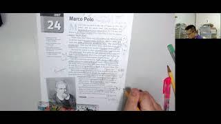 Publication Date: 2021-07-07   Video Title: Macro Polo #豐富詞彙結構 #學生有 聖約瑟 英華